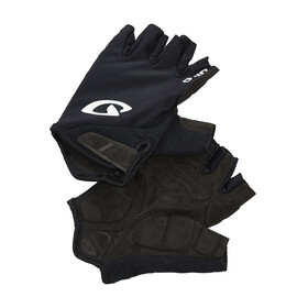 Giro Jag Bike Gloves black